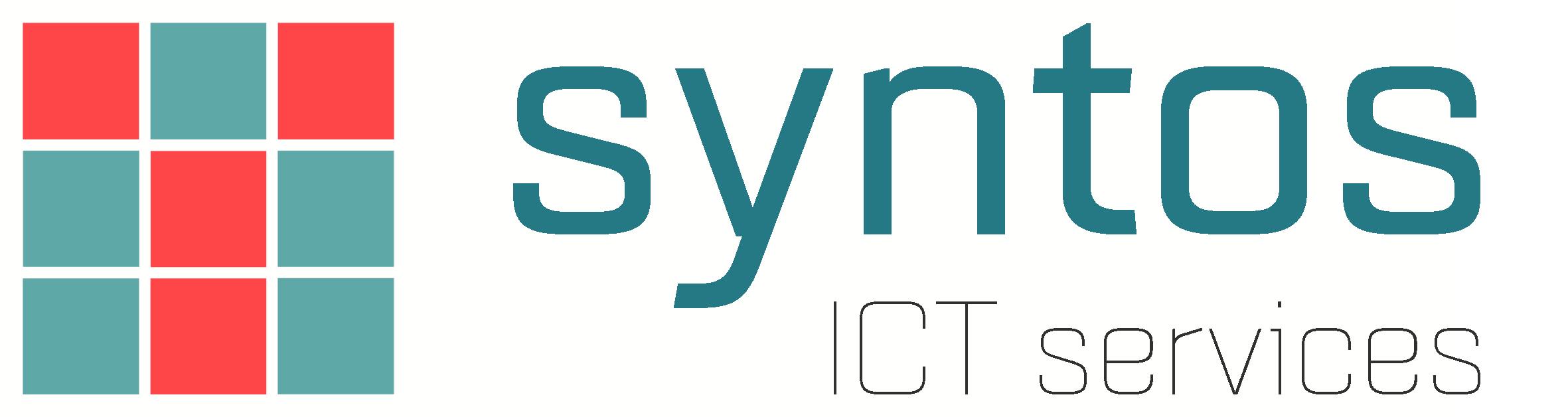 Syntos